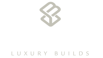 Bower Luxury Builds